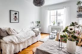 design apartment stockholm tiny charming studio apartment in stockholm daily dream decor