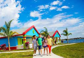 Legoland Map Florida by Legoland Accommodation