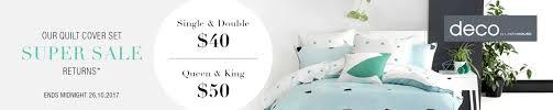 best bed sheet sets u0026 quilt cover sets sale online