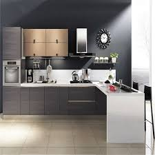 Kitchen Cabinet Retailers by White Lacquer Kitchen Cabinets