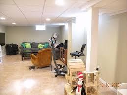 burlington wi basement finishing u0026 remodeling contractor crawl