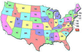 map us map badger maps utilized nationwide badger maps
