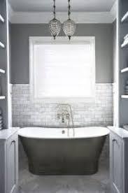 light gray bathroom tile ideas tsc