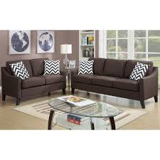 Reclining Sofa And Loveseat Sale Furniture Sofa Loveseat Set Best Of Sofa Recliner Sofa Sale Lazy