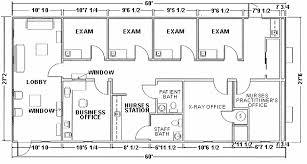 motel floor plans 25 medical office floor plans euglena biz