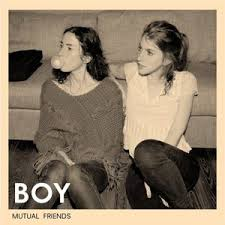 boy photo album boy friends lyrics and tracklist genius