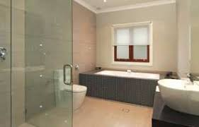 design my bathroom design my bathroom for me archives references house ideas