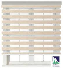 Sizing Blinds Roller Zebra Blinds Are The Latest In Light Filtering And Comes In