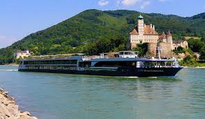 how do prices compare for river cruises between amsterdam budapest