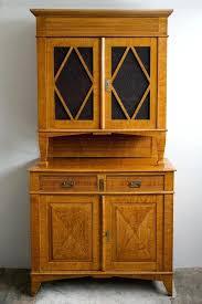 sellers hoosier cabinet hardware sellers hoosier cabinet kitchen net net hardware catalogs sellers