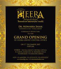 best gold trading companies in india dubai heera group