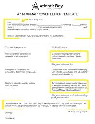 Creating The Best Resume T Cover Letter Perfecting Your Cover Letter To A T Ladders The T