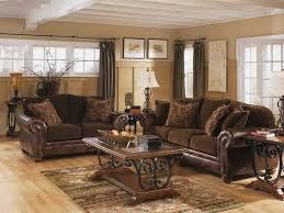 Traditional Living Room Living Room Traditional Living Room Ideas Interior Design For