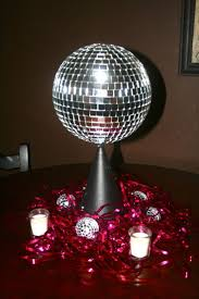 halloween dance party ideas 56 best disco fundraiser images on pinterest disco ball disco