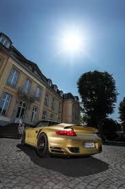 The 25 Best Porsche 997 Turbo Ideas On Pinterest Porsche 911