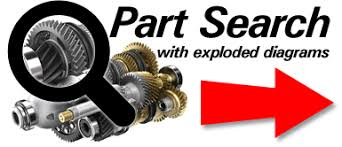 audi car parts welcome to gapsasia comwelcome to gapsasia com