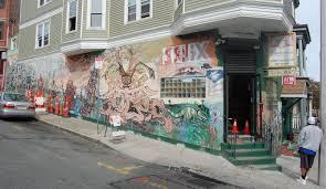 Ent Mural Cuisine Bton Cir Mural Bton Cir Mural With Bton Cir Mural