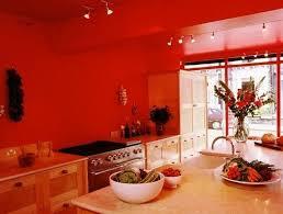 peinture cuisine moderne idée relooking cuisine modele de cuisine moderne couleur peinture