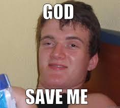 Save Me Meme - save m quickmeme