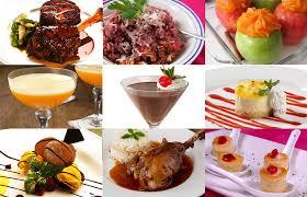 top 10 thanksgiving recipes peru delights