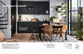 ikea fr cuisine 3d ikea be cuisine 100 images ikea could be bringing back its