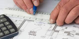 building designers building designers compare costs