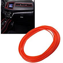 Magasin Doutillage Professionnel Tuning Amazon Fr Tuning Voiture Interieur