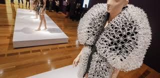 Program For Designing Clothes Why Stem Subjects And Fashion Design Go Hand In Hand
