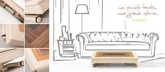 tavoli alzabili tavoli alzabili e allungabili prezzi tavolo allungabile legno