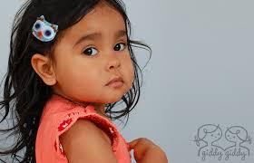 baby barrettes www giddygiddy photos index 20image 20v18 2056