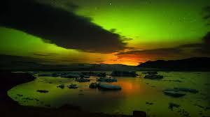 aurora borealis northern lights timelapse stock footage video aurora borealis northern lights