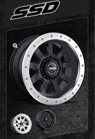 lexus white twitter 127 best s o t a wheels images on pinterest offroad wheels and