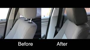 bmw rear seat protector car seat covers for bmw 3 series by carseatcovers albert co uk