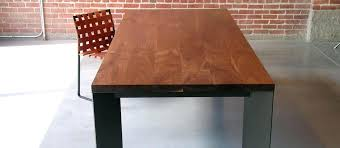 reclaimed wood restaurant table tops wood table tops wood table tops for sale amazing best solid wood