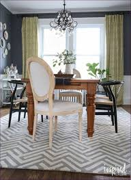Patio Rugs Cheap by Dining Room Rug On Carpet Dining Room Gray Area Rug Outdoor Rugs
