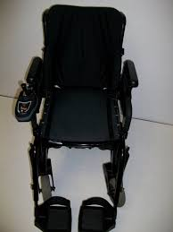 Used Power Wheel Chairs Used Electric Powered Wheelchairs Quickie P222se Mobility Chair