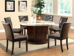 dining table berringer 7 piece 36x60 table chair set by ashley