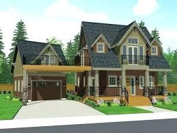 home builder design consultant online home builder large size of consultant job description resume