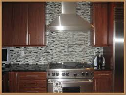 unique ideas backsplash for kitchens eastsacflorist home and design