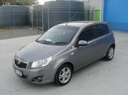 holden barina u0027s for sale on boostcruising it u0027s free and it works