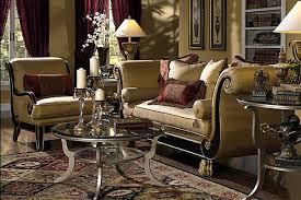 home decor shop latest home decor shop with home decor shop good