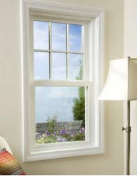 bay window treatments blinds back gallery for bow window super stop the noise from coming inside your home diy soundproof window treatments soundproof window curtains soundproof