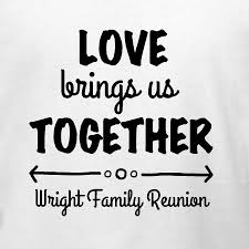 110 best family reunion shirts images on family
