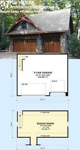 Motorhome Garage Plans 3 Car Garage Kits For Sale Xkhninfo