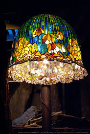 Overstock Com Tiffany Floor Lamps by 128 Best Stain Glass Lamps Images On Pinterest Tiffany Glass