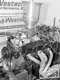 305 chevy small block engine build rod network