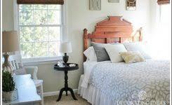 new home interior design interior design at home new decoration