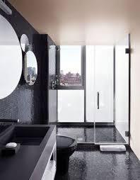hotel bathroom design luxurious best 25 hotel bathrooms ideas on bathroom