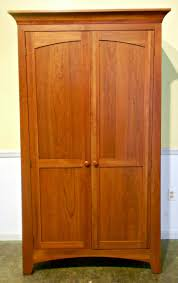 Bedroom Armoire by Simple Bedroom Armoire Ideas And Plans Home Decor Inspirations