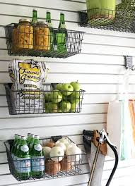 coupons for kitchen collection hanging metal baskets kitchen farmhouse decorating ideas page 4